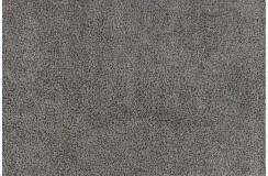 Dywan Lalee RELAX REL 150 silver 100 % Polipropylen, miękki