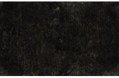 Dywan Lalee MONACO Mon 444 graphite 100 % Poliester, miękki