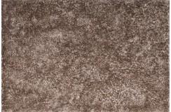 Dywan Lalee MONACO Mon 444 titan 100 % Poliester, miękki