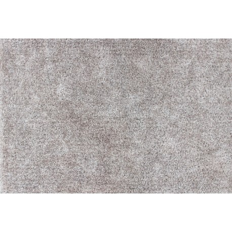 Dywan Lalee STYLE STY 700 silver-white 100 % Poliester, wyjątkowy