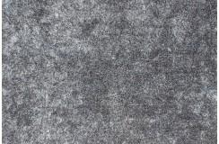 Dywan Lalee TANGO TAN 140 grey-white 100 % Poliester, designerski