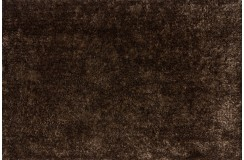 Dywan Lalee TANGO TAN 140 caramel 100 % Poliester, designerski
