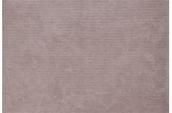 Dywan Lalee VELVET Vel 500 beige 100 % Poliester, ładny