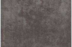Dywan Lalee VELVET Vel 500 platin 100 % Poliester, ładny