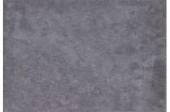 Dywan Lalee VELVET Vel 500 silver 100 % Poliester, ładny