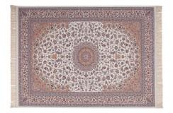 Dywan Lalee 100% akrylowy Isfahan 900 ivory