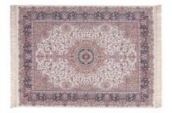 Dywan Lalee 100% akrylowy Isfahan 901 ivory gęsto tkany 3 600 000 pęczków/m2