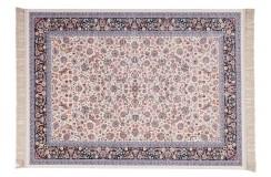 Dywan Lalee 100% akrylowy Isfahan 902 ivorygęsto tkany 3 600 000 pęczków/m2