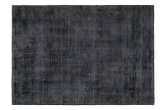 Dywan Lalee wiskozowy Premium 500 graphite