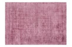 Dywan Lalee wiskozowy Premium 500 powder pink