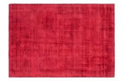 Dywan Lalee wiskozowy Premium 500 red