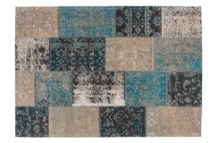 Dywan Lalee Cocoon 990 blue