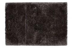 Dywan shaggy Lalee Monaco 444 graphite