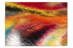 Dywan Lalee Esprit 300 Rainbow multikolor