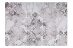Romantyczny dywan Lalee Gizem 200 silver Akryl i poliester
