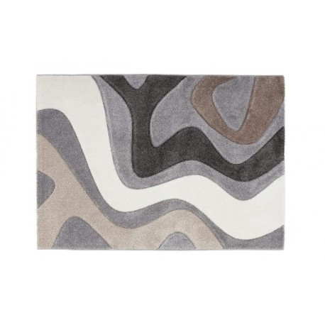 Dywan obsession Acapulco ACA 681 TAUPE