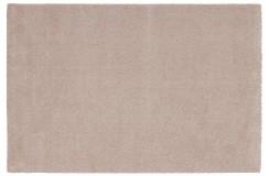 Dywan Obsession SOHO 840 SAND kremowy jednobarwny nowoczesny