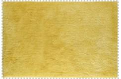 Dywan Obsession Home Fashion SANSIBAR SANZEE 650 LEMON miękki shaggy żółty skręcany poliester