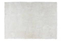 Dywan Lalee STYLE STY 700 white 100 % Poliester, wyjątkowy