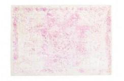 Dywan Lalee Boutique BOU 902 pink wiskozowy dywan styl vintage