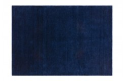 Dywan Lalee Supreme 800 blue wełna owcza