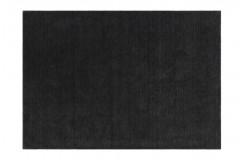 Dywan Lalee Supreme 800 graphite wełna owcza