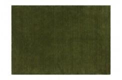 Dywan Lalee Supreme 800 green wełna owcza