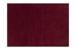 Dywan Lalee Supreme 800 red wełna owcza