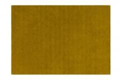 Dywan Lalee Supreme 800 yellow wełna owcza