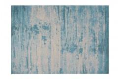 Dywan Lalee stylizowany styl vintage 401 turquoise