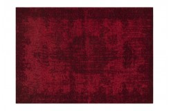 Dywan Lalee w stylu vintage cancun 402 red