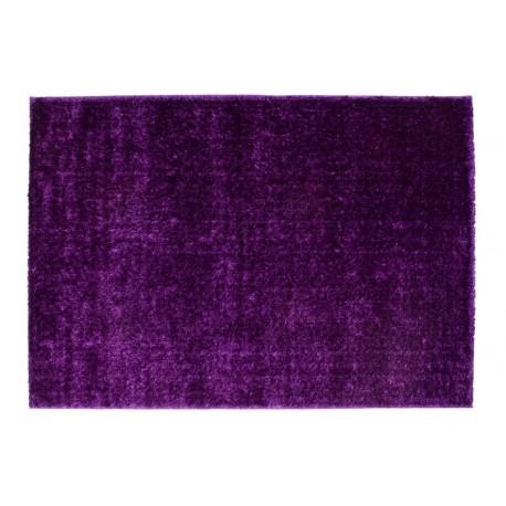 Dywan Lalee Sedef 400 purple poliester