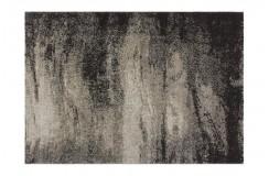 Nowoczesny obrazkowy dywan Lalee shabby chic 301 beige
