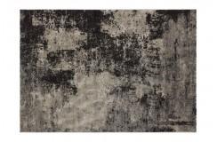 Nowoczesny obrazkowy dywan Lalee shabby chic 302 beige
