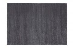 Miękki dywan shaggy Lalee Softtouch 700 grey