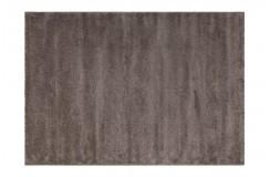 Miękki dywan shaggy Lalee Softtouch 700 Beige