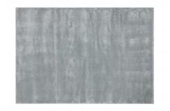 Miękki dywan shaggy Lalee Softtouch 700 pastel blue