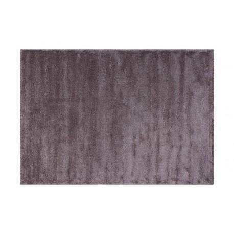 Miękki dywan shaggy Lalee Softtouch 700 pastel purple
