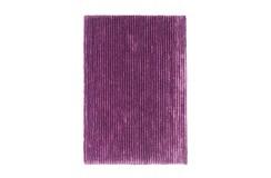 Dywan Felicia 100 Violett 140cm x 200cm shaggy połysk poliester