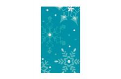 Dywan Arte Espina Joy 4187 Eisblau 90x150cm nowoczesny design akryl