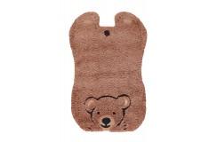 Dywan Arte Espina Joy 4212 Braun Teddy 70x110cm miś