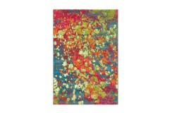 Dywan Arte Espina Move 4451 Multi 120x170cm polipropylen design abstrakcyjny