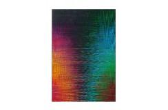 Dywan Arte Espina Move 4453 Multi 240x300cm polipropylen design abstrakcyjny