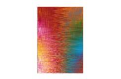 Dywan Arte Espina Move 4453 Orange / Rot 200x290cm polipropylen design abstrakcyjny