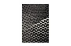 Dywan Arte Espina Move 4455 Anthrazit 120x170cm polipropylen design abstrakcyjny