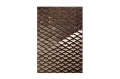 Dywan Arte Espina Move 4455 Braun 240x300cm polipropylen design abstrakcyjny