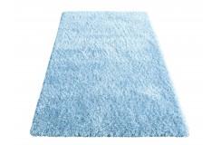 Dywan MILANO - niebieskie