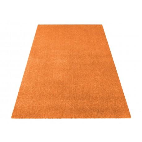 Dywan PATIO - pomarańczowe (N)