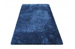 Dywan  PATANA - niebieski